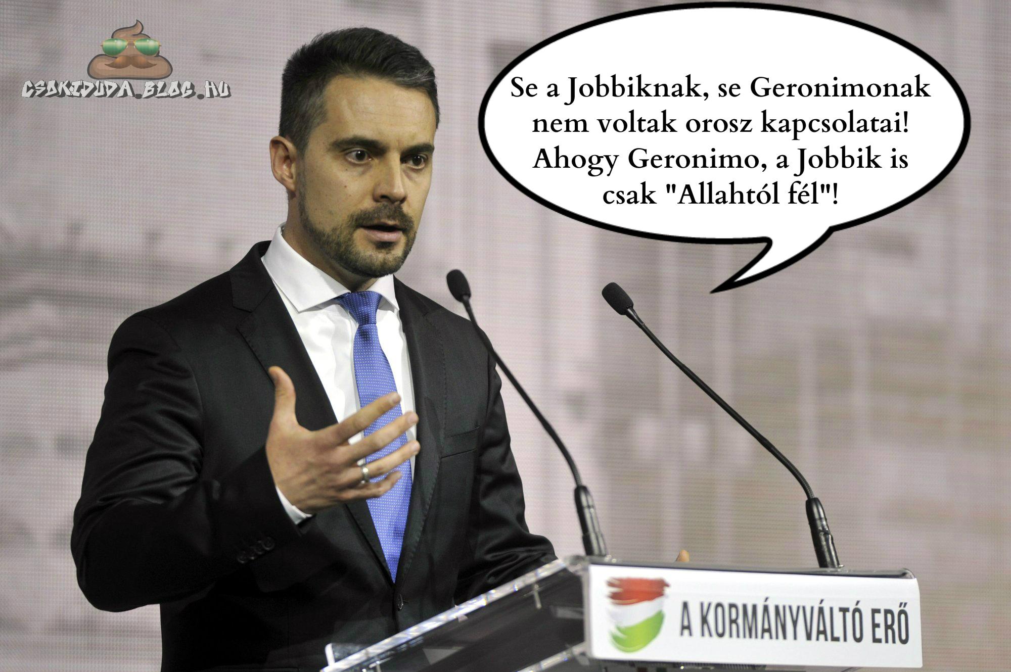 geronimo_vona_gabor.jpg