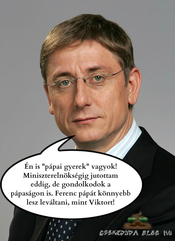 gyurcsany_ferenc_1.jpg