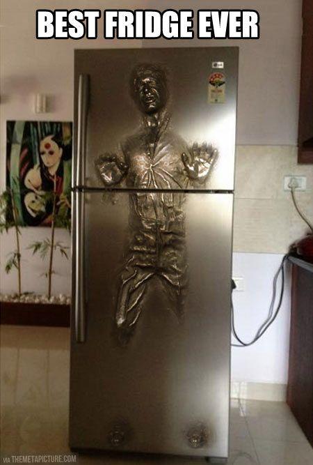 han_solo_fridge.jpg