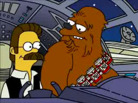 han_solo_simpsons.png