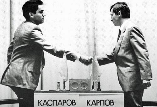 karpov-kasparov_1_csokiduda.jpg