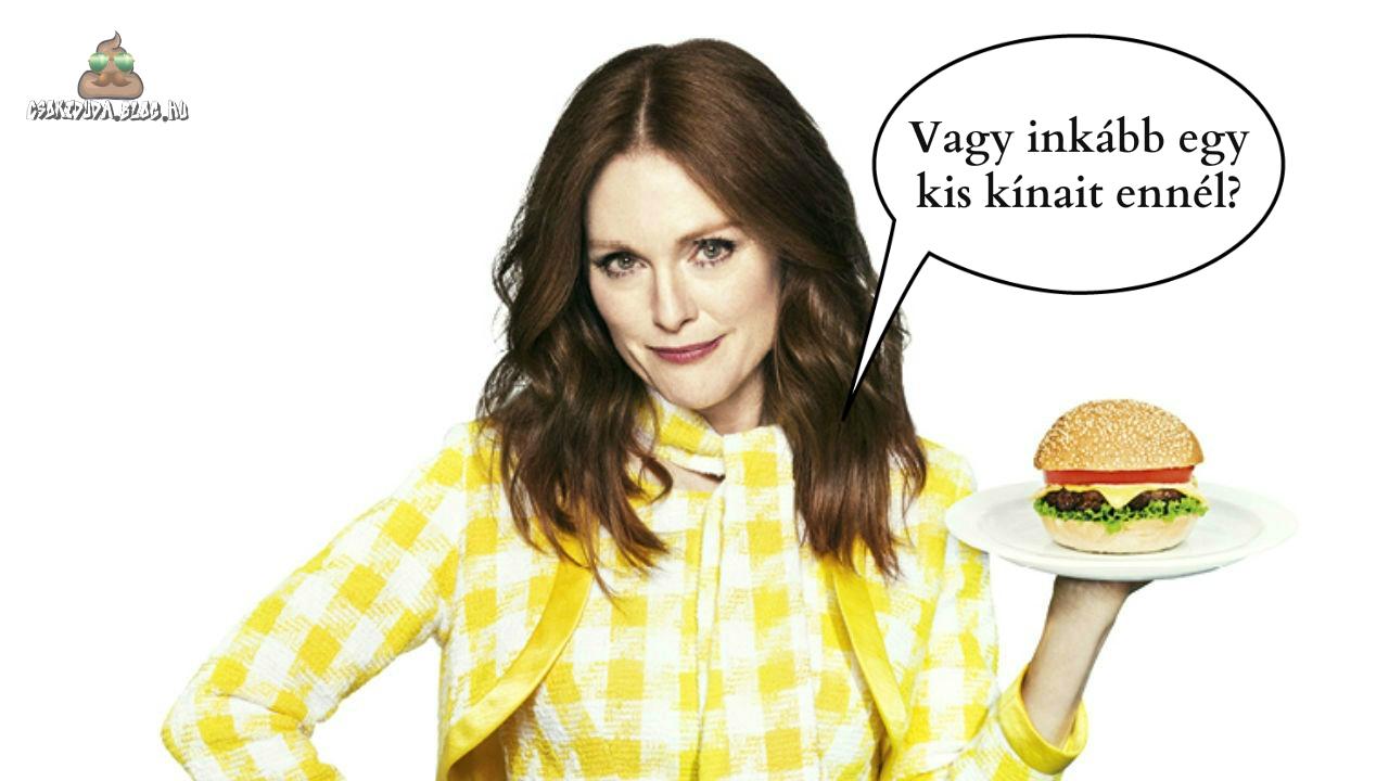 kingsman_burger_vizjel.jpg