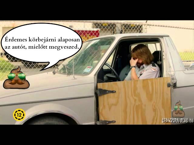 kocsi_1.jpg