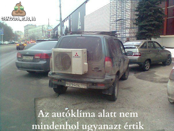 kocsi_klimaval_vizjel.jpg