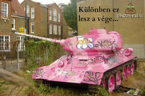 kocsi_pink_harckocsi_vizjel.jpg
