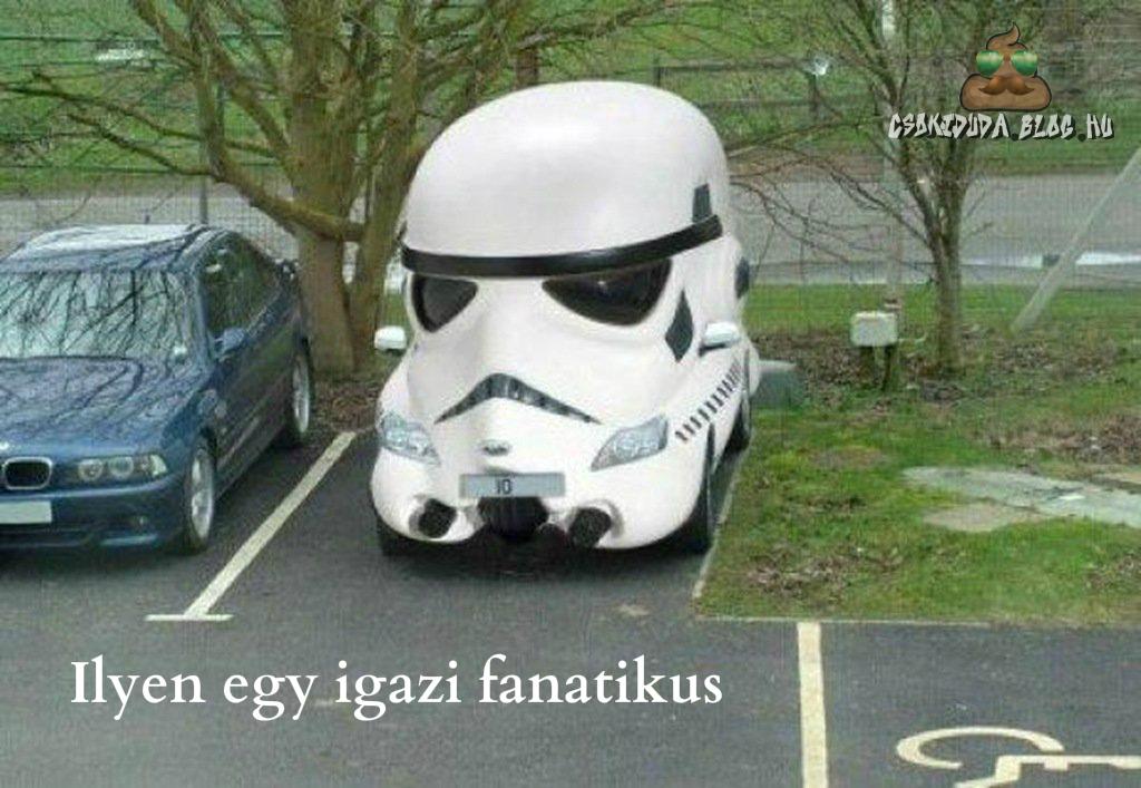 kocsi_star_wars_vizjel.jpg