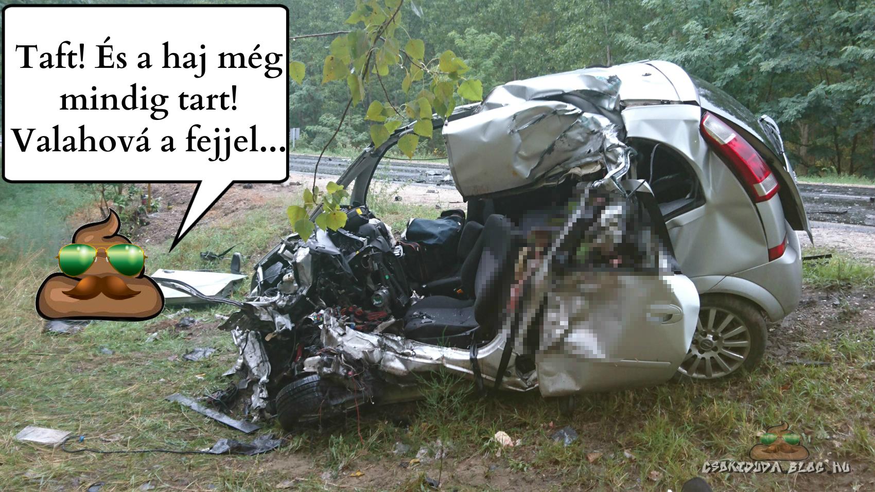 kocsi_taft_a_haj_meg_mindig_tart.jpg