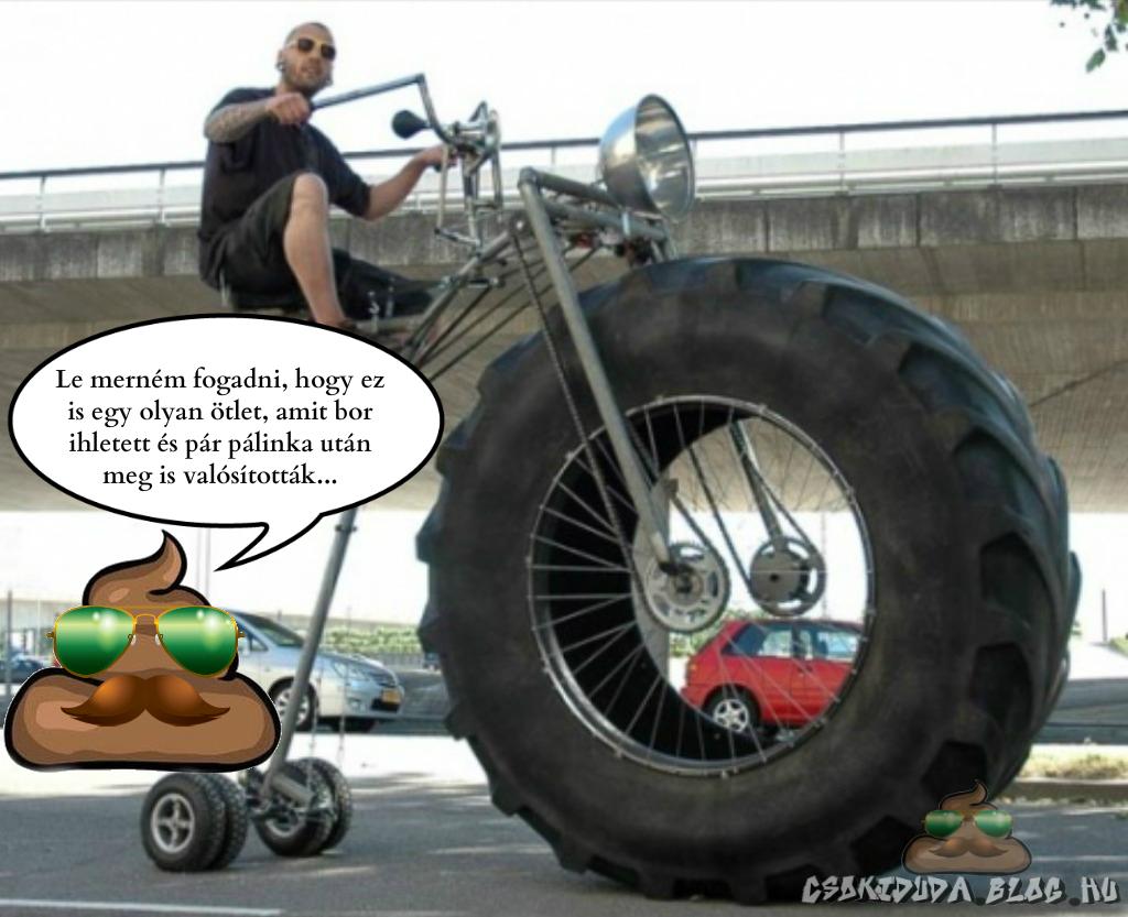 kocsi_velociped_bringa_ujragondolva.jpg