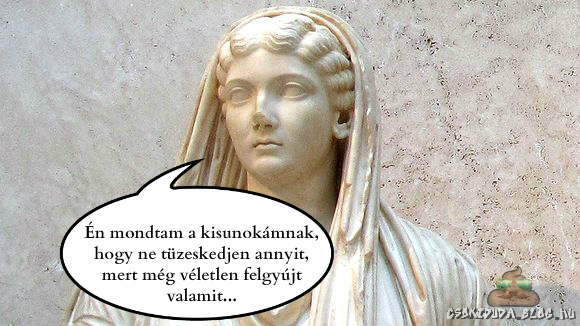 livia_1.jpg