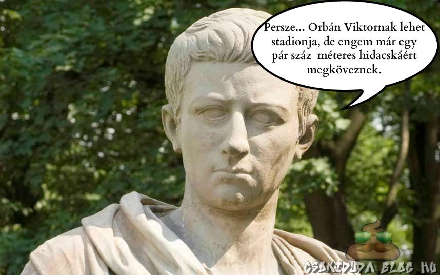 livia_caligula.jpg