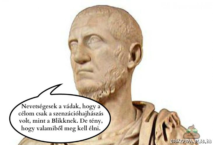 livia_tacitus.jpg