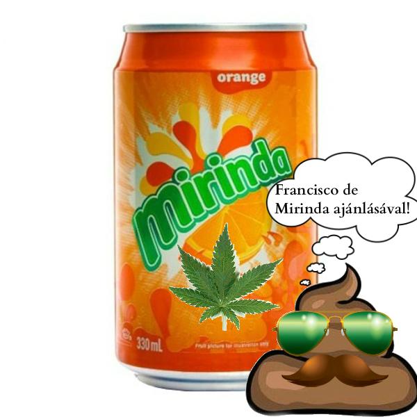 mirinda_kanna_narancs_csokival.jpg