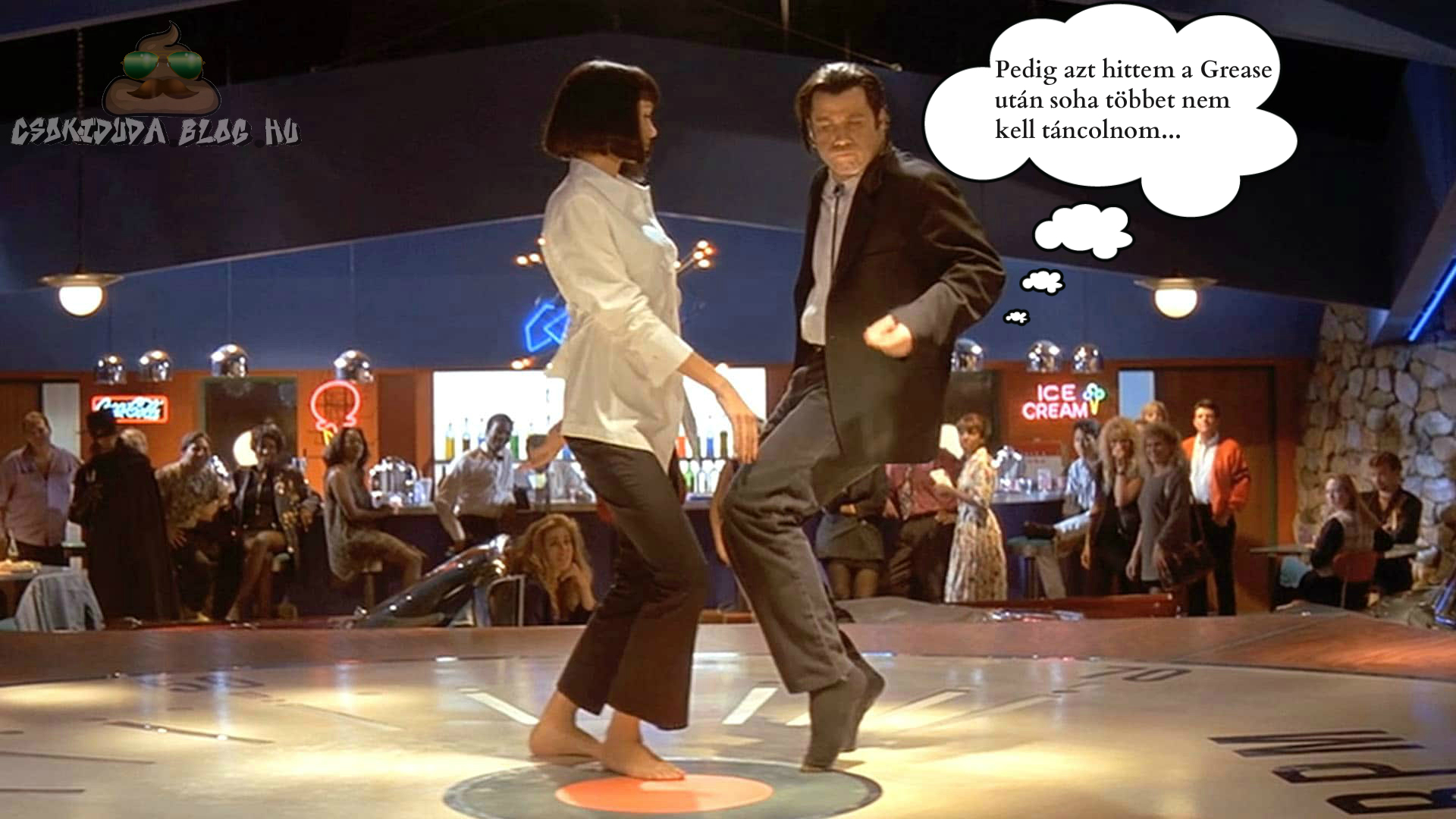 pulpfiction_grease_vizjel.jpg