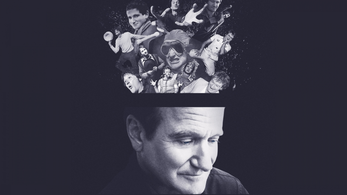 robin_williams_borito_csokiduda.jpeg