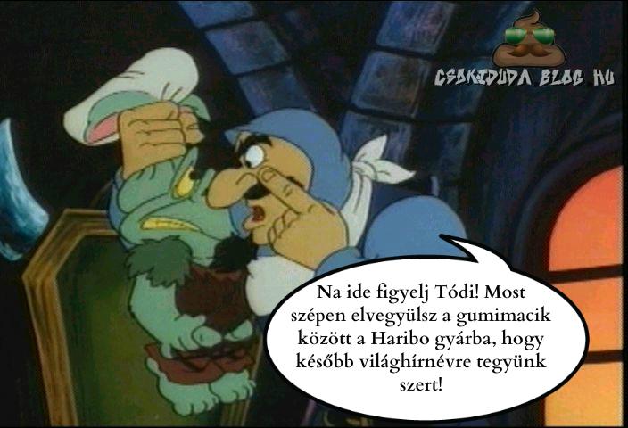 romeo_todi_meloja.jpg