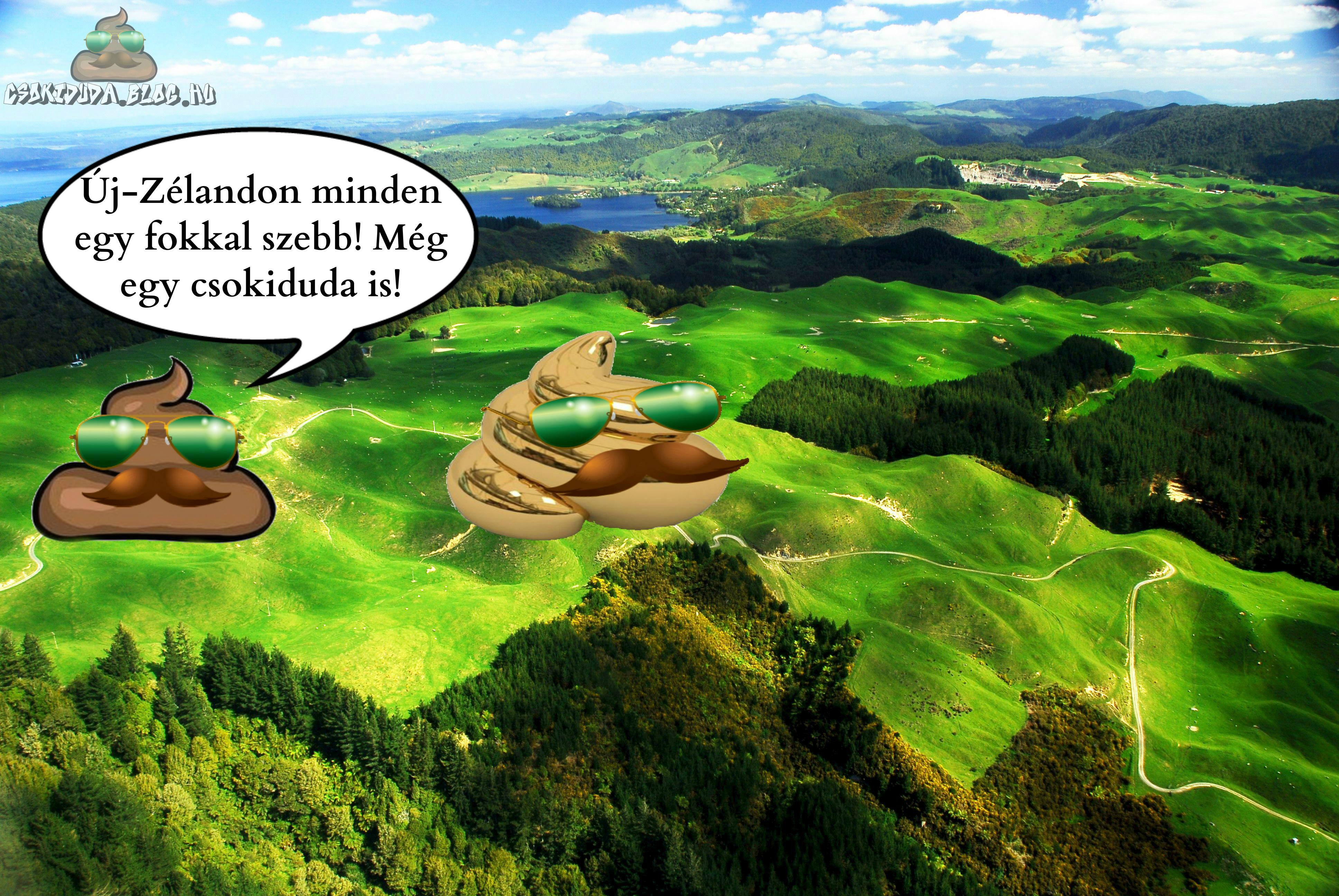 Top 10 új zéland társkereső oldal