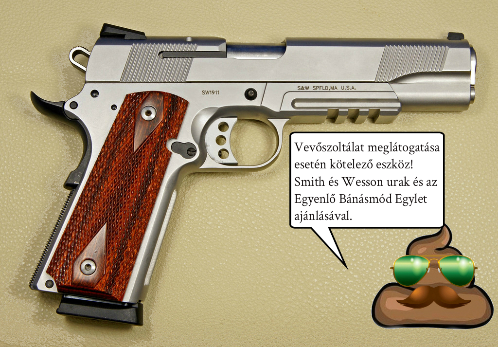 smith_and_wesson_22.jpg