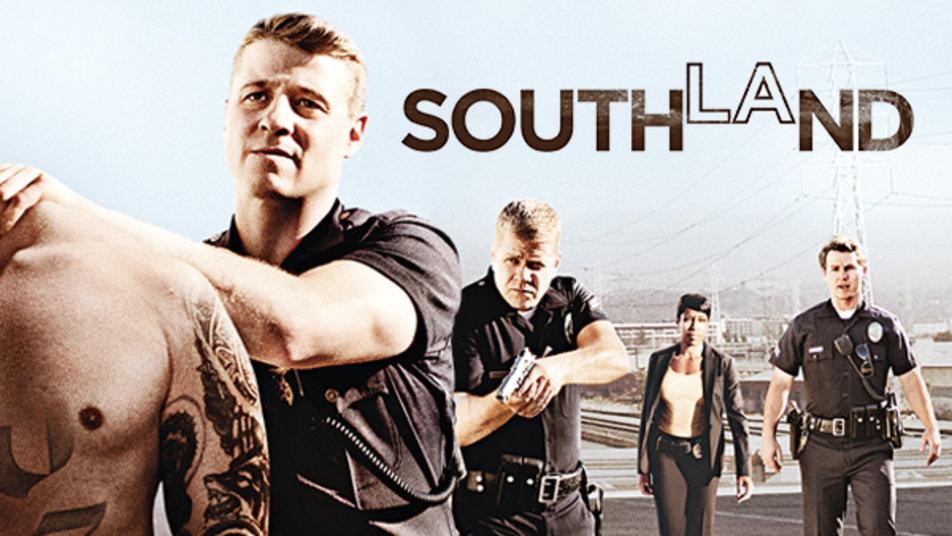 southland.jpg