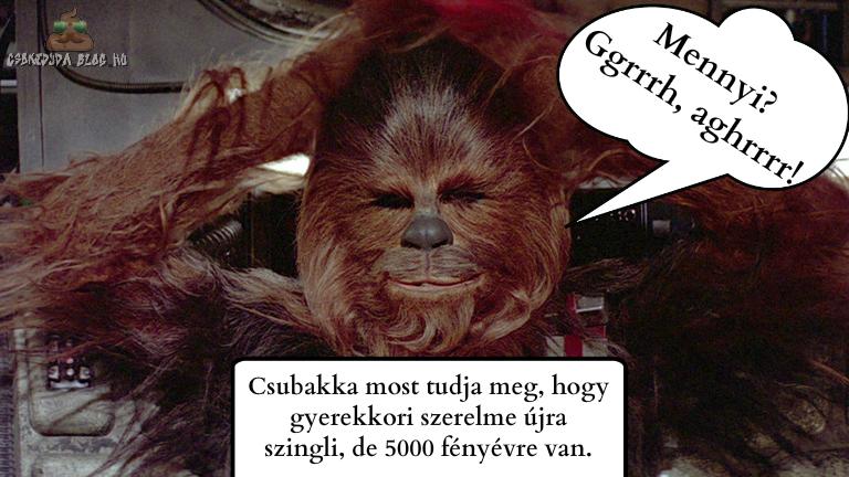 star_trek_chewbacca_vizjel.jpg