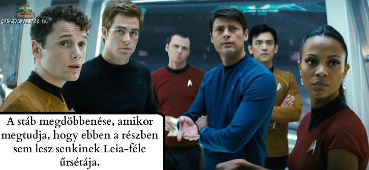 star_trek_urseta_vizjel.jpg