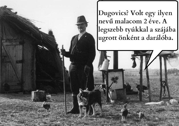 szekely_dugovics.jpg