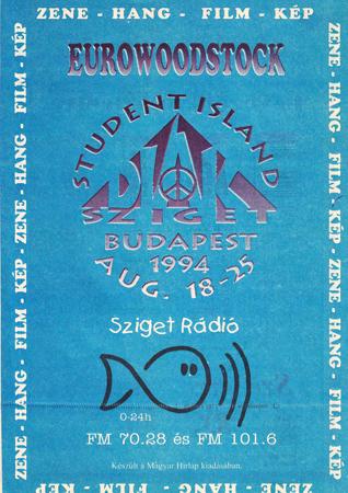 sziget-arculata-1994.jpg
