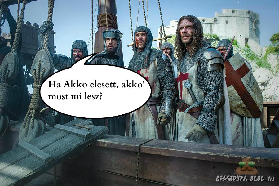 templomosok_akko.jpg