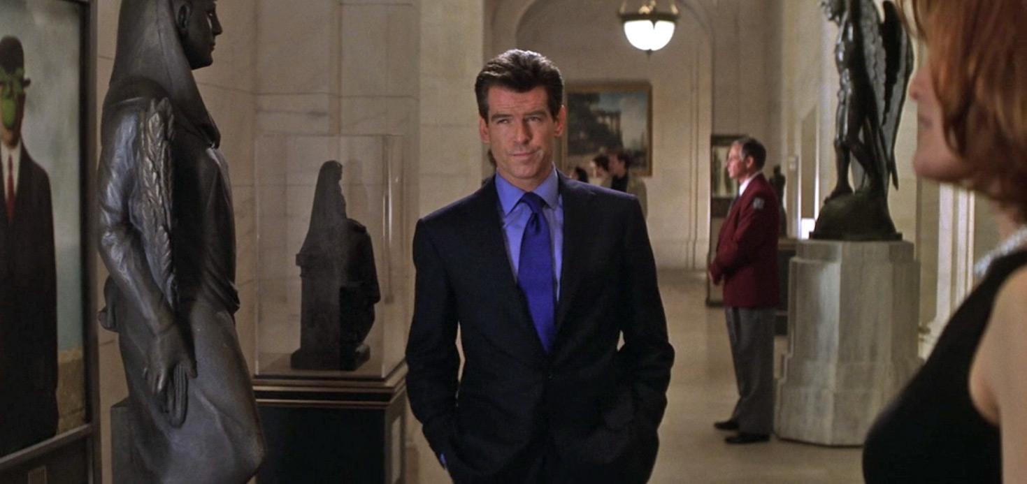 thomas-crown-affair-midnight-blue-suit.jpg