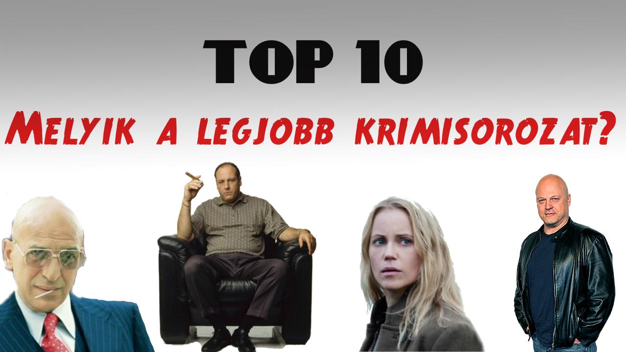 top10_krimi.jpg