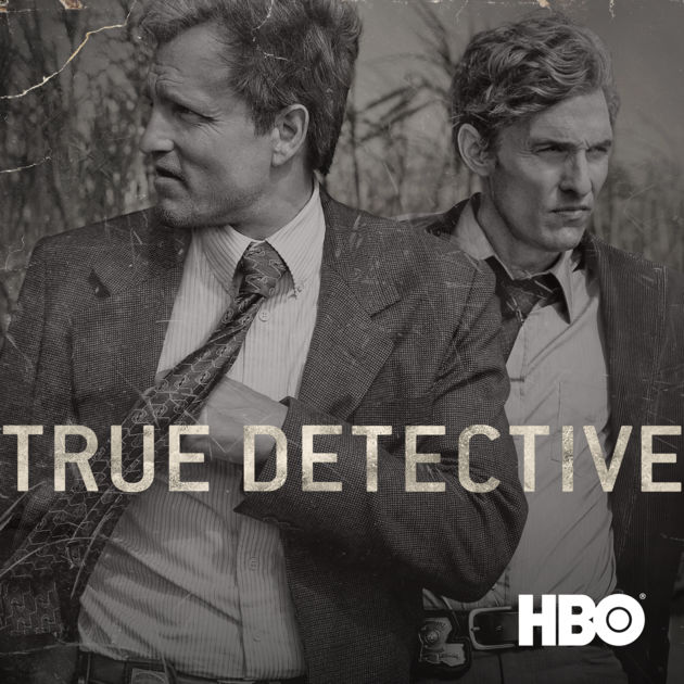 true_detective.jpg