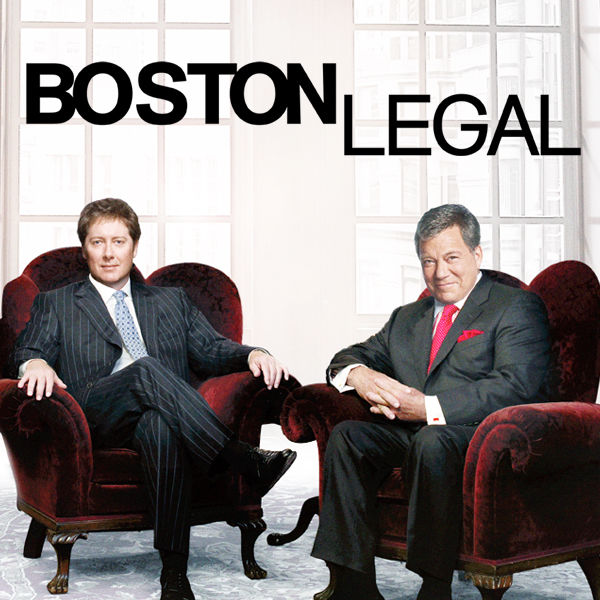 ugyved_sorozat_boston_legal_csokiduda.jpg