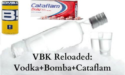 vbk_reloaded.jpg