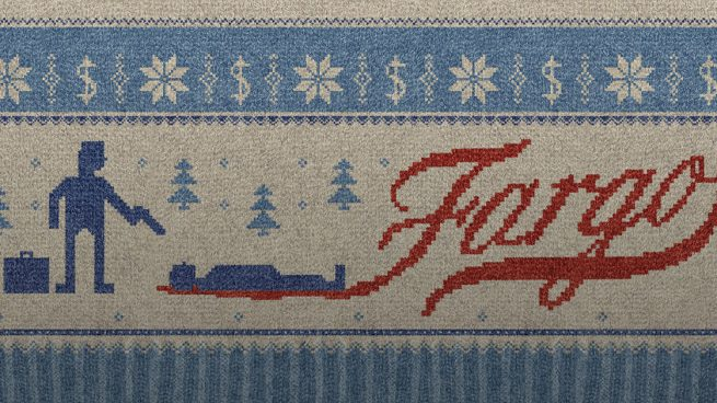 web_fb_featured_fargo-655x368.jpg