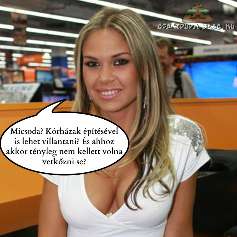 zsuzsanna_dundika.jpg
