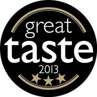 Magyar csokis sikerek a Great Taste Awardon