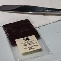 Csoki kurzus morzsák (ami eddig kimaradt, de érdekes lehet)