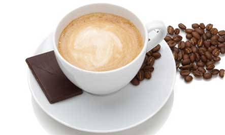 chocolate-coffee.jpg