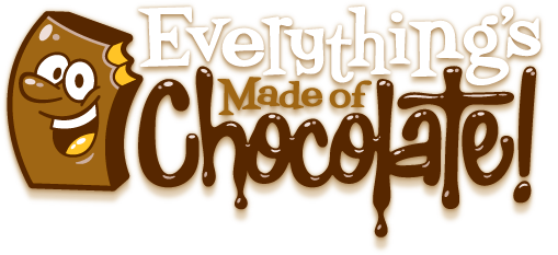 everything_is_made_of_chocolate_logo.png