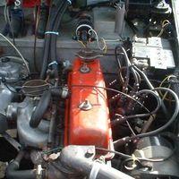 Kit car (3.)