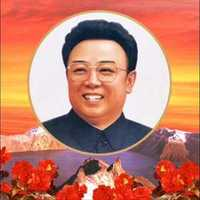 Kim Dzsong Hun: