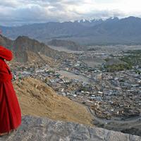 A hamisított hegymászó-felszerelések fővárosa