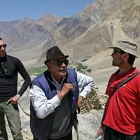Ilyen a korrupció Tibetben
