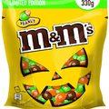 Szellemek a palackon: halloween-i csomagolások