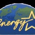 Jelölések, címkék, jelek a csomagoláson - Energia