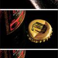 Csomagolás figyelmeztet az ittas vezetés veszélyeire