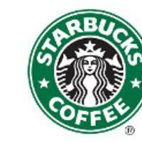 Mennyi szemetet csinálsz a reggeli kávéval?