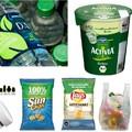 Miért jó a bioműanyag (PLA) csomagolás?