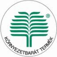 Magyar termékjelölések