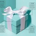 Ikonikus csomagolások: Tiffany kék doboza