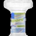 Ásványvíz 2in1- víz és súlyzó